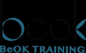 BeOK Training